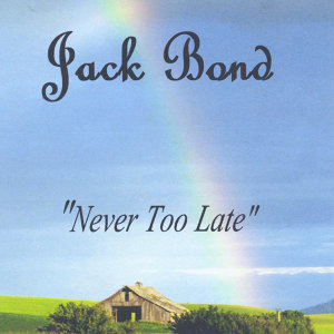 Jack Bond Foto artis