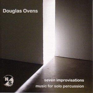 Douglas Ovens Foto artis
