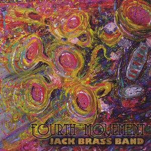 Jack Brass Band Foto artis