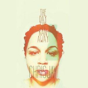 Chrisjay Foto artis
