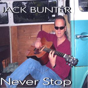 Jack Bunter Foto artis