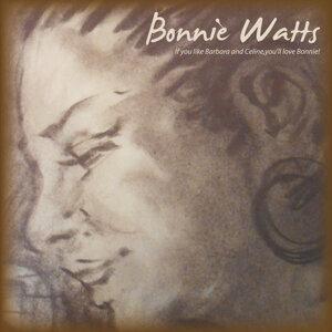 Bonnie Watts Foto artis