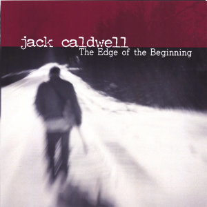 Jack Caldwell Foto artis