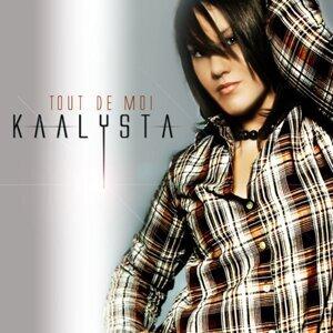 Kaalysta Foto artis