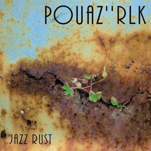 Pouaz''rlk Foto artis