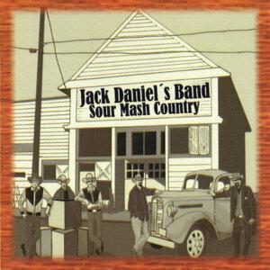 Jack Daniels Band Foto artis