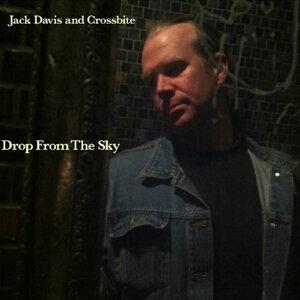 Jack Davis and Crossbite Foto artis