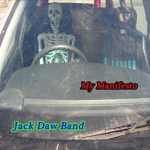 Jack Daw Band Foto artis