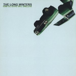 The Long Winters 歌手頭像