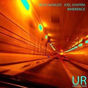 Jack De Salvo, Joel Shapira Foto artis