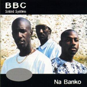 BBC Sound System Foto artis