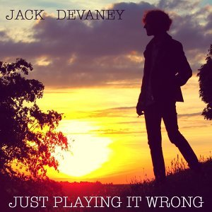 Jack Devaney Foto artis