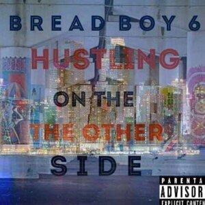 Bread Boy 6 Foto artis