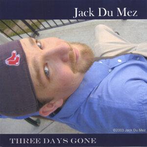 Jack DuMez Foto artis