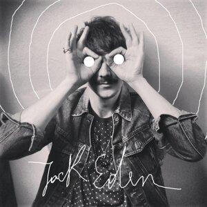 Jack Eden Foto artis