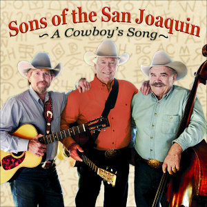Sons Of The San Joaquin 歌手頭像