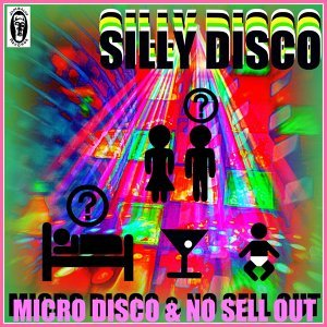 Micro Disco, No Sell Out Foto artis