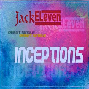 Jack Eleven Foto artis