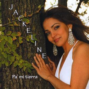 Jackeline Foto artis