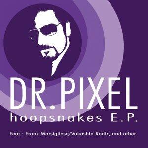 Dr Pixel Foto artis