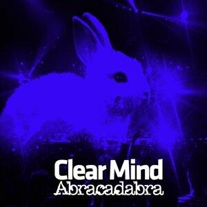 Clear Mind Foto artis