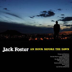 Jack Foster Foto artis