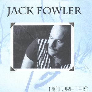 Jack Fowler Foto artis