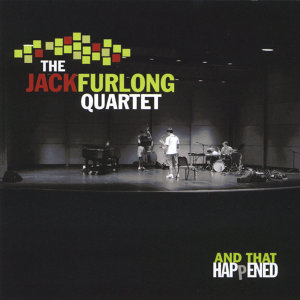 The Jack Furlong Quartet Foto artis