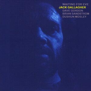 Jack Gallagher Foto artis
