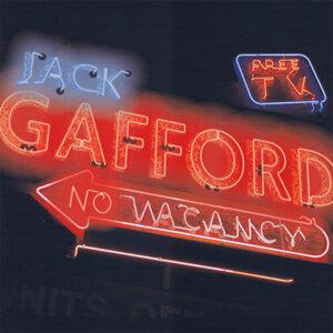 Jack Gafford Foto artis