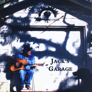 Jack Geiser Foto artis