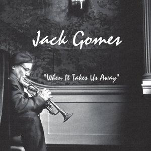 Jack Gomes Foto artis