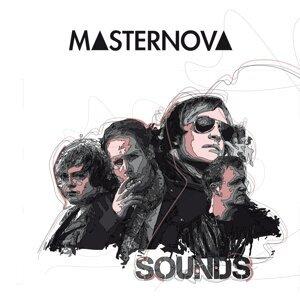 Masternova Foto artis
