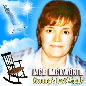 Jack Hackworth Foto artis