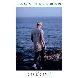 Jack Hellman Foto artis