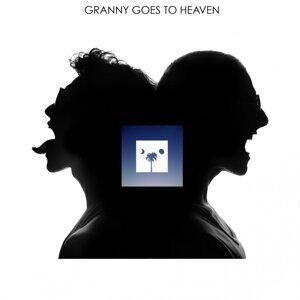Granny Goes to Heaven Foto artis