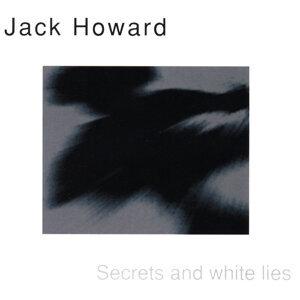 Jack Howard Foto artis