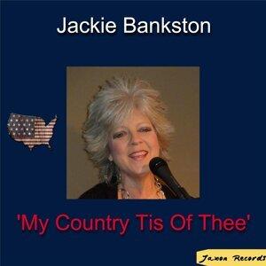 Jackie Bankston Foto artis