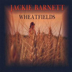 Jackie Barnett Foto artis