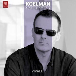 Rudolf Koelman Foto artis