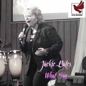 Jackie Bates Foto artis
