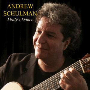 Andrew Schulman Foto artis