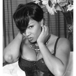 Jackie Bryant Foto artis