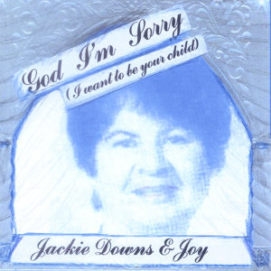 Jackie Downs & Joy Foto artis