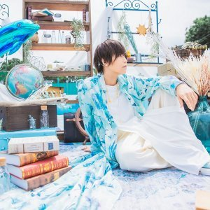 天月-あまつき- (AMATSUKI) 歌手頭像