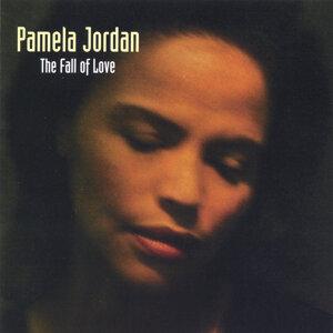 Pamela Jordan Foto artis