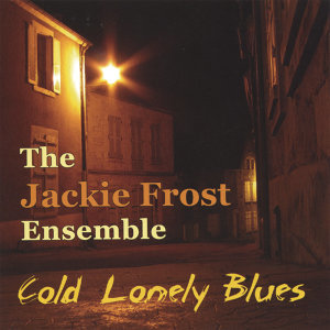The Jackie Frost Ensemble Foto artis