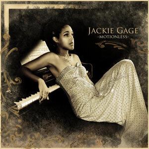 Jackie Gage Foto artis
