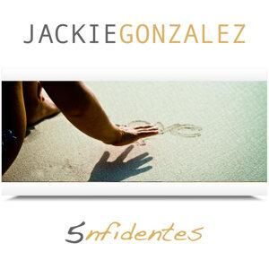 Jackie Gonzalez Foto artis