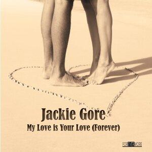 Jackie Gore Foto artis